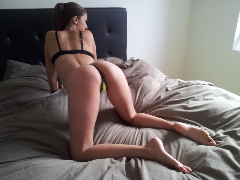 Ophelia kolb nude l autre dumas 2010 4